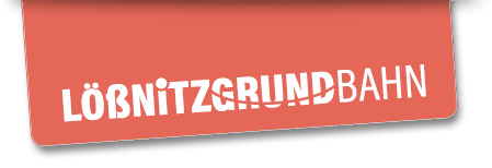 Lößnitzgrundbahn SDG