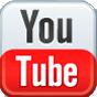 Die SDG auf Youtube